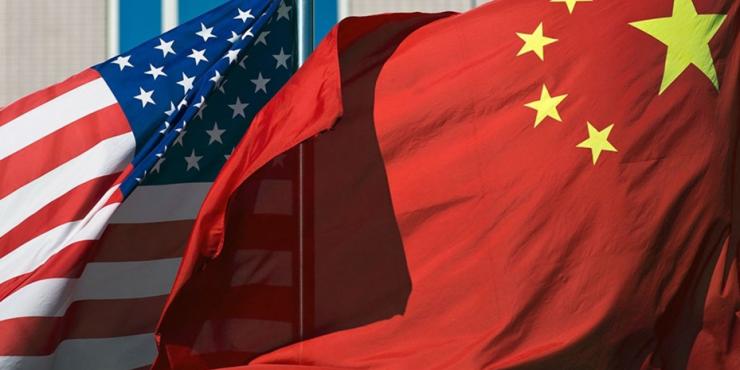 Эксперты называют отказ КНР от госдолга США предвестниками начала войны