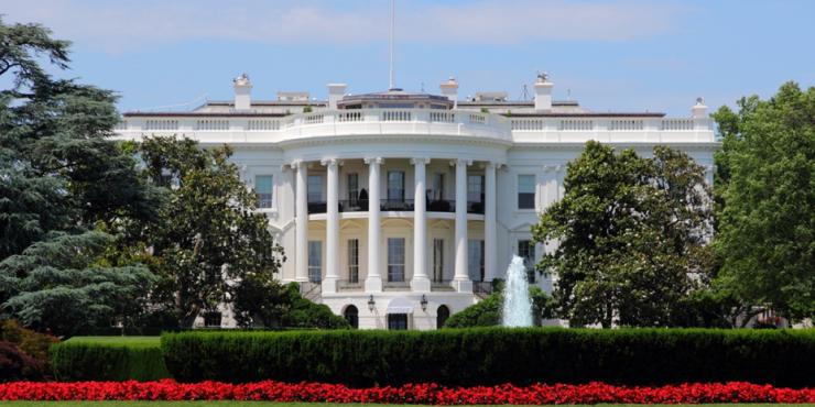 В Белом доме прокомментировали предложение Владимира Путина о срочном проведении разговора с Джо Байденом