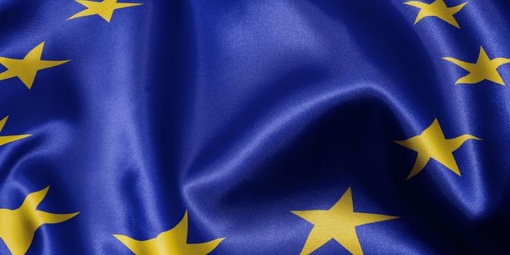 Ужесточение санкций по нарушениям прав человека: страны ЕС обвинили граждан России, Китая и Ливии