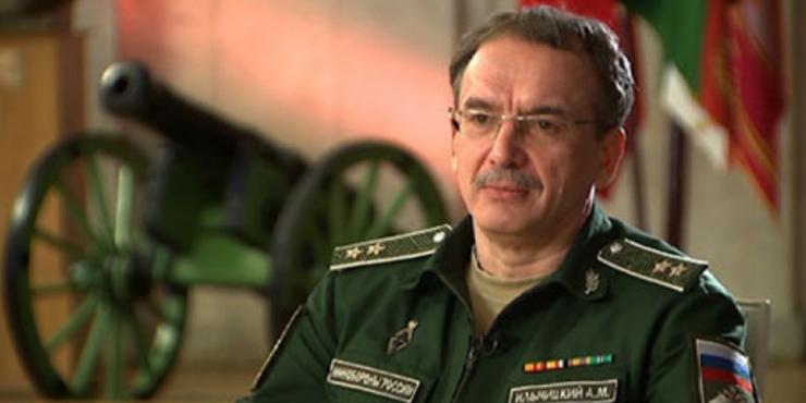 Советник министра обороны России заявил о начатой США «ментальной войне»