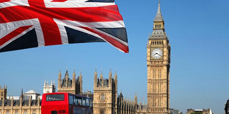 В Великобритании заявили об унижении и пустозвонстве Евросоюза