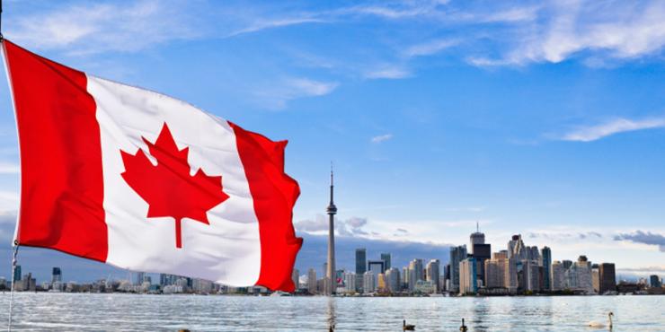 В Крыму поблагодарили Австралию и Канаду за санкции