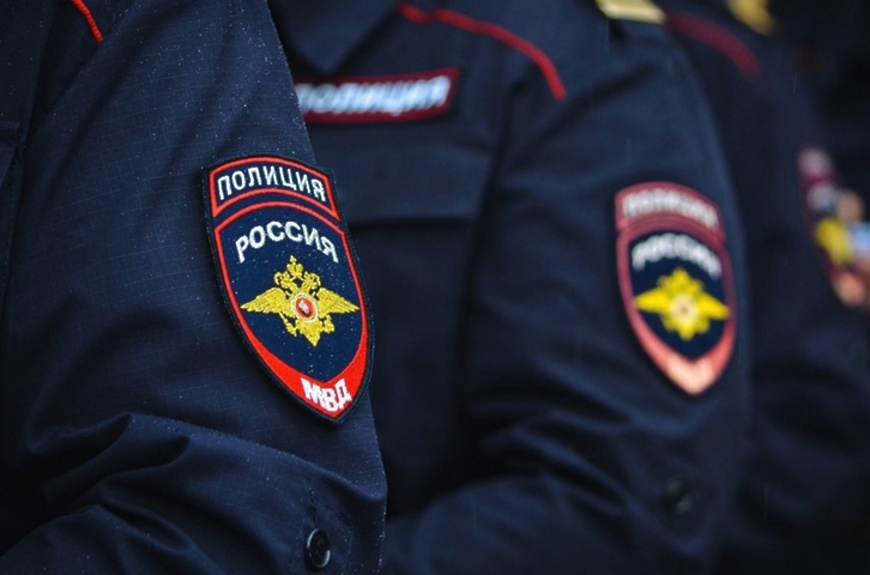 Законопроект о пенсии сотрудникам МВД за выслугу лет
