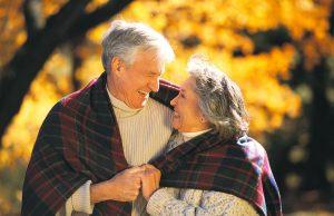 Имеют ли пенсионеры льготы на налог на имущество