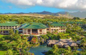 Мужчина  устроил стрельбу в отеле на Гавайях