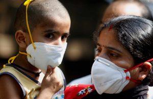 Индия одобрила вакцину «Спутник V»