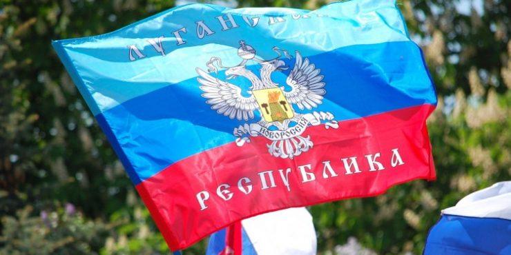 МИД Украины: наступление на Донбасс не планируется