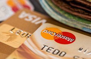 Visa и MasterCard продолжат работу в России