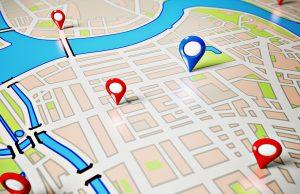 В Яндекс.Картах появились пункты вакцинации против коронавируса