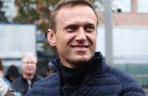 Навального переведут в областную больницу в крыло для осужденных