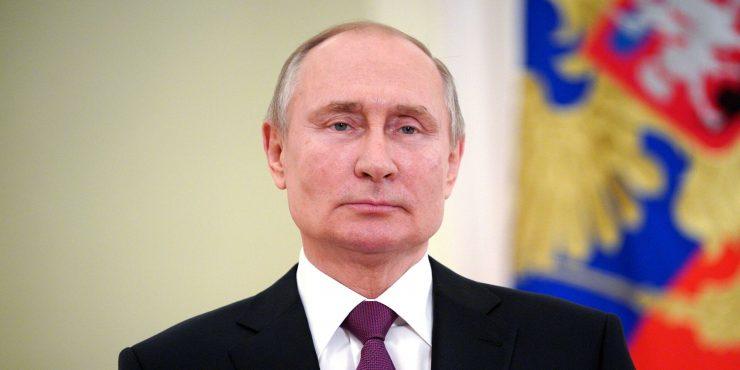 Каждый рубль должен использоваться эффективно