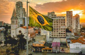 Бразильский регулятор запретил ввозить в страну «Спутник V»