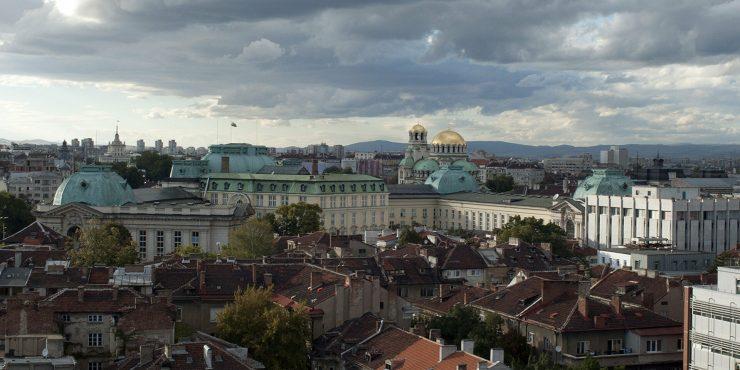 МИД Болгарии пригласил на разговор российского посла