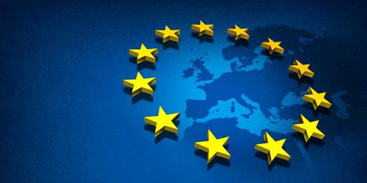 Россия запретила въезд в страну некоторым европейцам