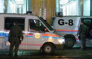 В Осло в квартире обнаружили тело, пролежавшее там около 10 лет