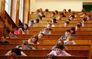Принят закон о приоритете зачисления в ВУЗы детей правоохранителей