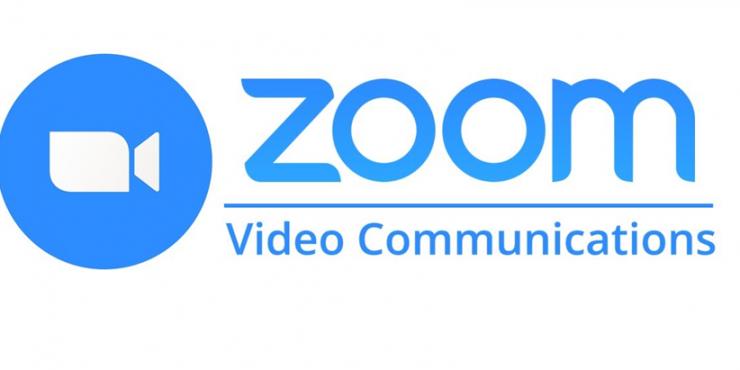 Совфед допускает блокировку приложения Zoom на территории России  в ответ на введенные ограничения