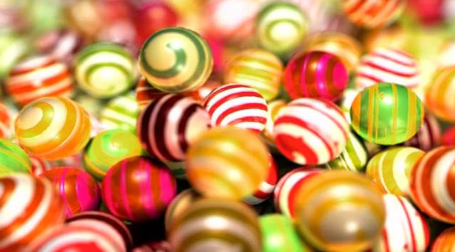 В Петербурге девочка в детском саду отравилась конфетой с метадоном