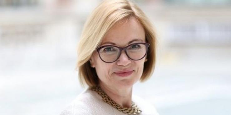 Посол Британии прибыла в МИД после визита дипломата России в Форин-офис