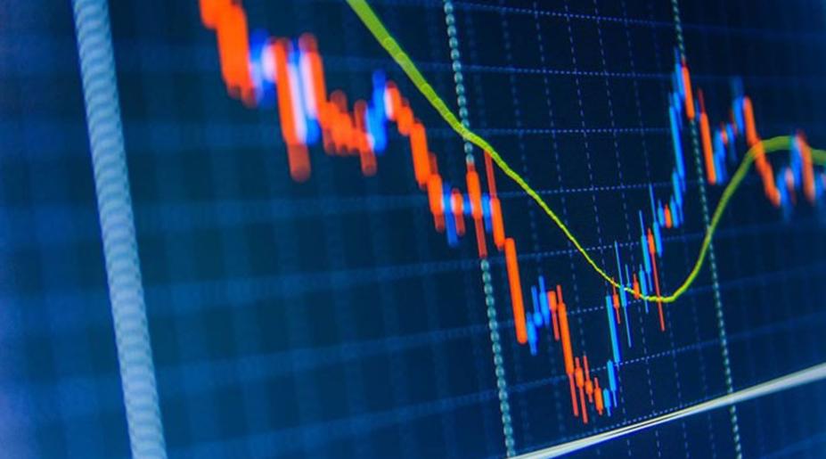 Российский рынок акций показал рост на открытии торгов