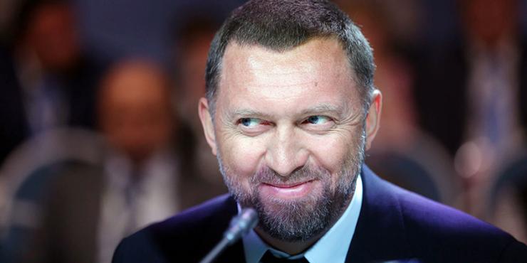 Дерипаска обвиняет Росстат в манипуляции данными: более 80 млн жителей России имеют доходы ниже прожиточного минимума