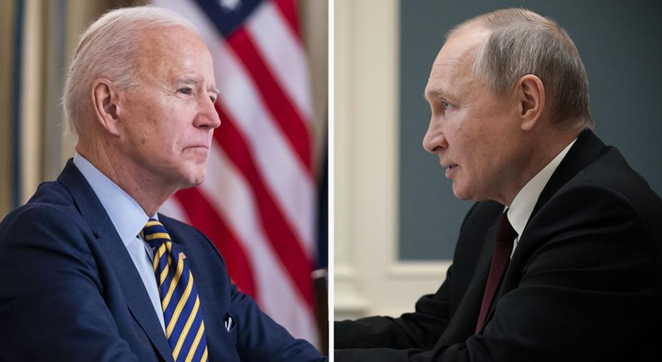 Эксперты спрогнозировали сценарии развития отношений России с США