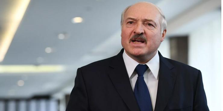 Госдеп опроверг причастность США к попытке убийства Лукашенко