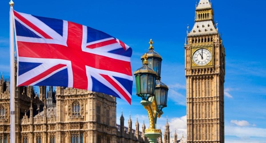 В Британии подготовили законопроект о защите от враждебных государств
