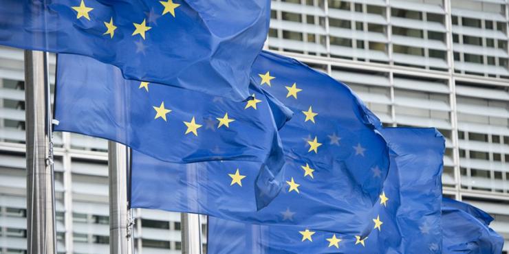 На собрании Евросоюза было предложено запретить россиянам въезд на территорию европейских стран