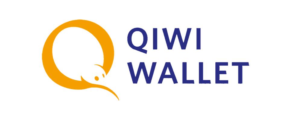 QIWI предупредила инвесторов о риске новых санкций со стороны ЦБ