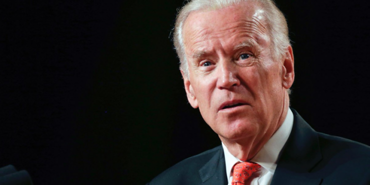 Сенат США объявил «смертный приговор» нынешнему президенту страны Джо Байдену