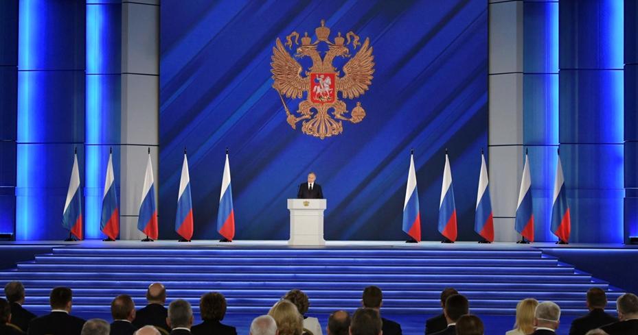Изменится сумма ежемесячной поддержки для беременных малообеспеченных женщин – Путин пообещал выплаты до 12 000 рублей