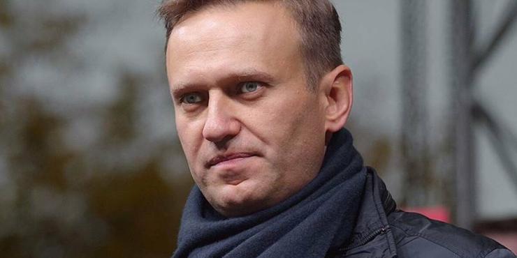 Ассамблея Совета Европы приняла резолюцию, в которой требуется освободить Алексея Навального