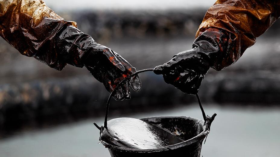 Нефти предрекли обрушение до десяти долларов за баррель