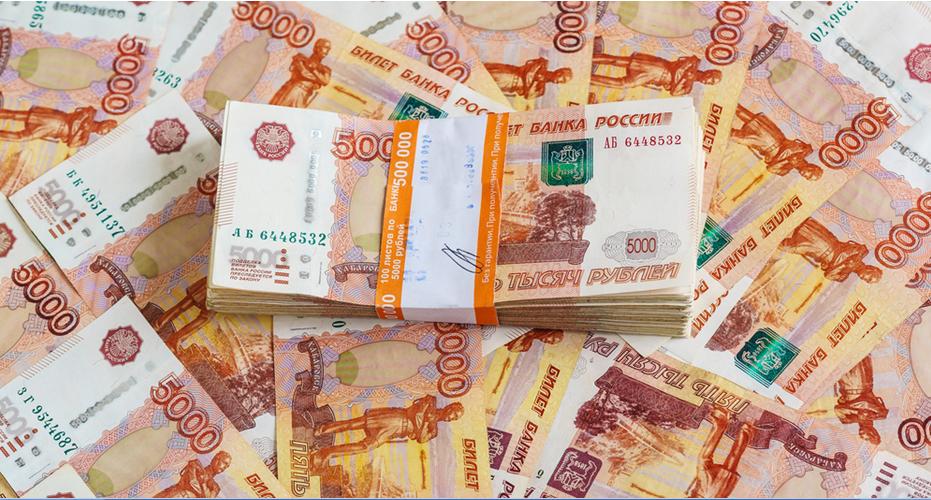 Введенные против госдолга  России санкции США назвали слишком слабыми