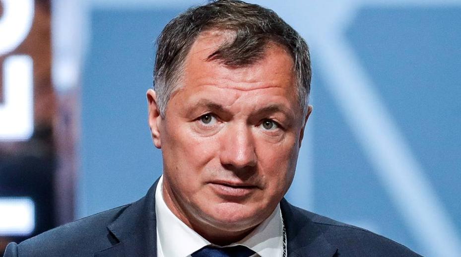 Правительство РФ не прорабатывает идею объединения российских регионов