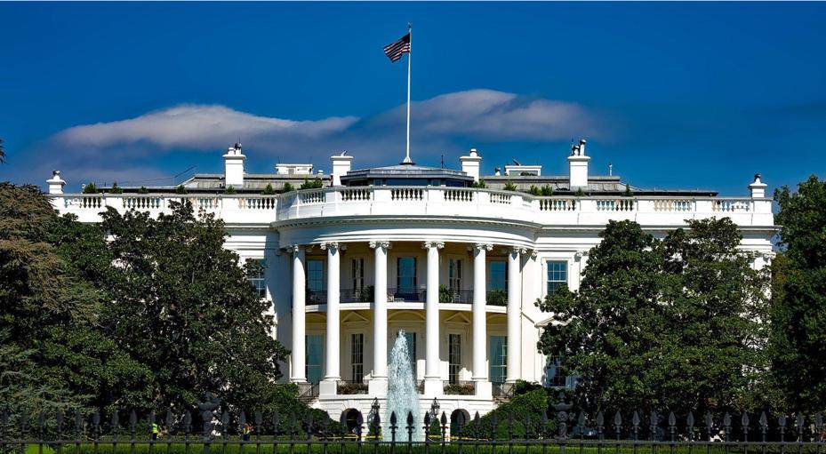 Белый дом прокомментировал введенные Россией ответные меры на санкции