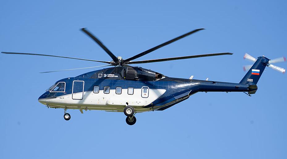 Киргизия атаковала вертолеты Таджикистана