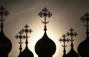 РПЦ выразила надежду, что Третьей мировой войны не будет