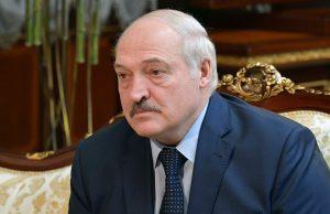 Лукашенко объявил, что в Беларуси сделали вакцину от коронавируса