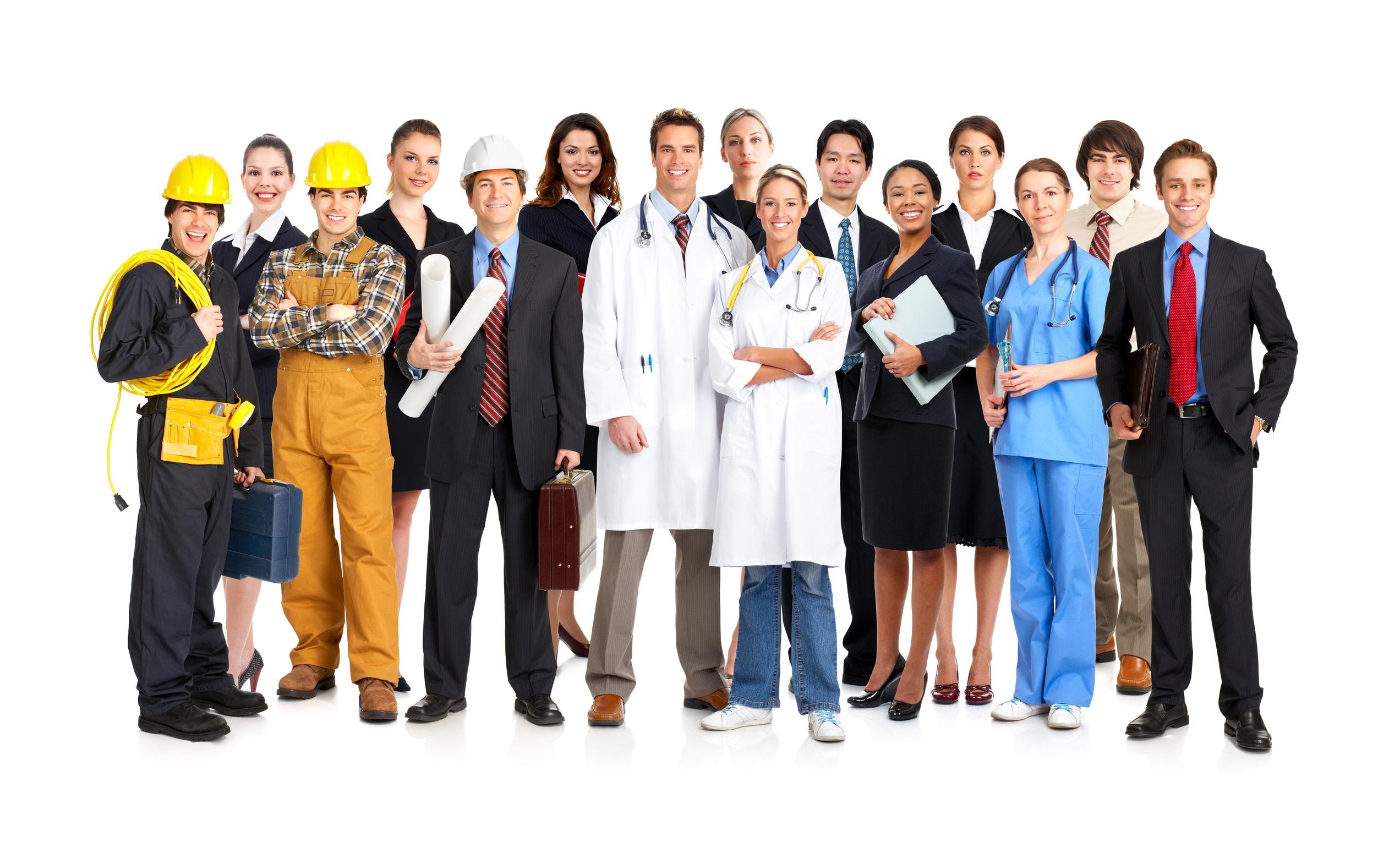 В России «несправедливо низкие» зарплаты врачей и учителей