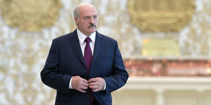 Эксперты проанализировали декрет Лукашенко, созданный на случай его гибели