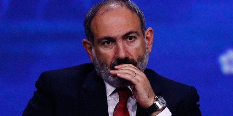 Парламент Армении во второй раз не избрал премьера