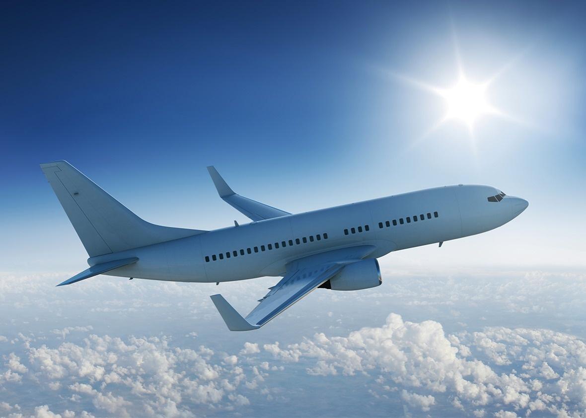 Крым предложил Беларуси открыть прямое авиасообщение