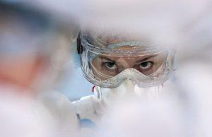 В РФ вакцинировались свыше 24 млн граждан