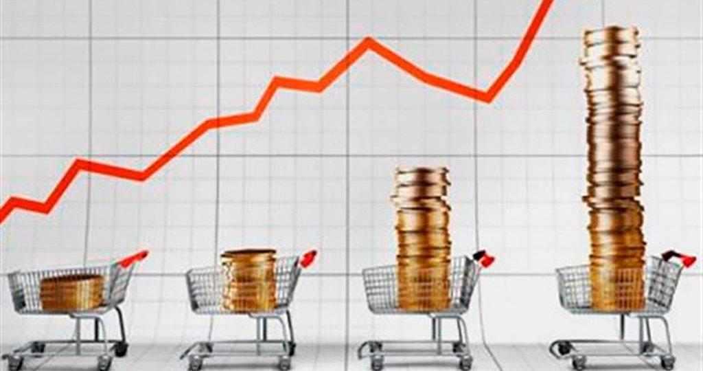 В Америке инфляция достигла рекордных показателей за последние 13 лет