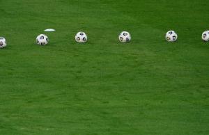 Матч «Уфа» – «Арсенал» задерживается на неопределенное время