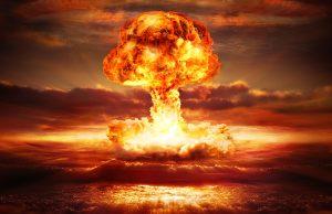 США: Россия защищена от ядерной войны