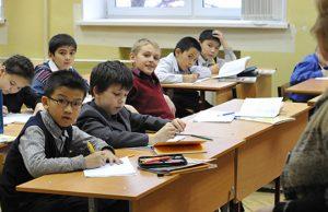 Минпросвещения рекомендует школам обновить планы по антитеррористической защищенности