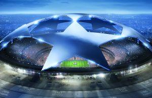 Финал ЛЧ 2023 по футболу перенесли из Мюнхена в Стамбул